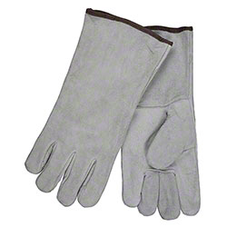 Memphis Welders' Gloves