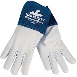 Memphis Gloves For Glory Premium Leather Gloves