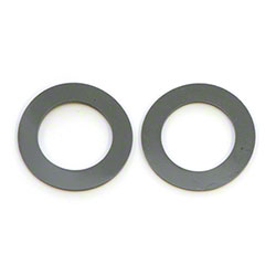 Moldex® Gasket For 7000/7800/9000 Facepiece