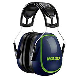 Moldex® MX-5 Earmuff