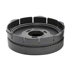 Moldex® 7000 Series Filter Disk Piggyback Adapter