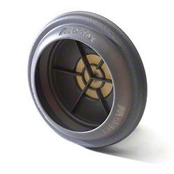 Moldex® Filter Disk Holder