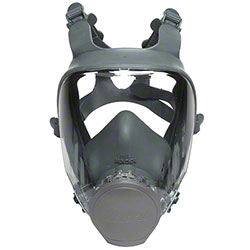 Moldex® 9000 Series Reusable Full Face Respirators