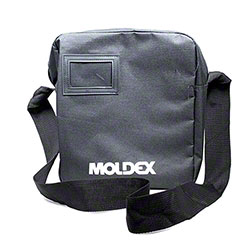 Moldex® 8000 Reusable Respirator Bag