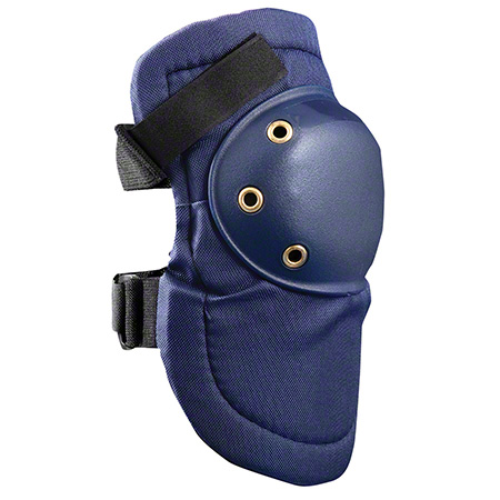 OccuNomix Value Contoured Hard Cap Knee Pad