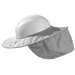 OccuNomix Stow-Away Hard Hat Shades