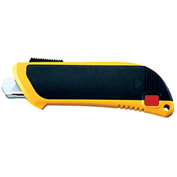 OLFA® SK-6 Safety Knife w/Blade Safety Guard