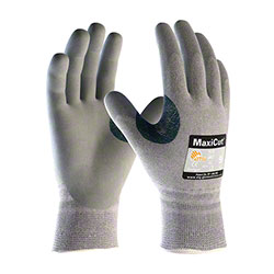 PIP MaxiCut® 5 ATG® Breathable Cut Resistant Gloves