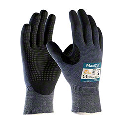 PIP MaxiCut® Ultra DT™ Micro Dot Palm Coated Gloves