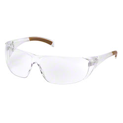 Pyramex® Billings® Safety Glasses
