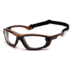 Pyramex® Toccoa™ Safety Glasses