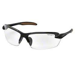 Pyramex® Spokane® Safety Glasses