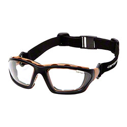 Pyramex® Carthage® Safety Glasses