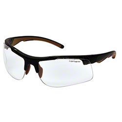 Pyramex® Rockwood® Safety Glasses