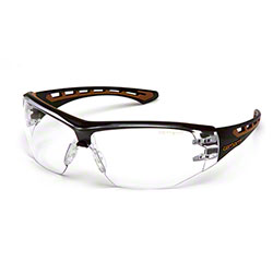 Pyramex® Easley® Safety Glasses