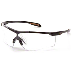 Pyramex® Cayce™ Safety Glasses