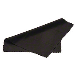 Pyramex® Nylon Microfiber Cleaning Cloth