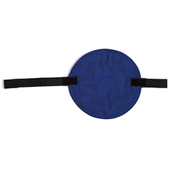 Pyramex® Flexpac Cooling Hard Hat Pad - Blue
