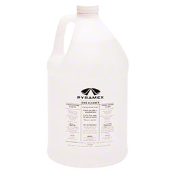 Pyramex® Lens Cleaning Solution - Gal.