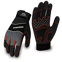 Pyramex® GL102 Series Gloves