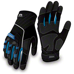 Pyramex® GL201 Series Gloves