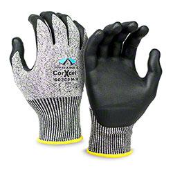Pyramex® CorXcel™ GL602C3 Series Dipped Gloves