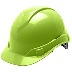 Pyramex® Ridgeline® Cap Style Hard Hats