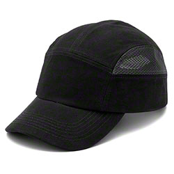 Pyramex® Baseball Bump Caps