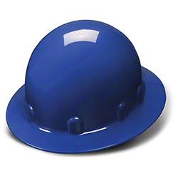 Pyramex® SL Series Sleek Shell Hard Hats