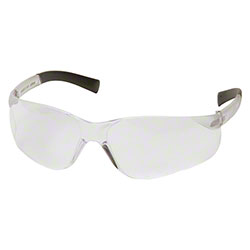 Pyramex® Mini Ztek Glasses