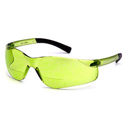 Pyramex® Ztek® Welding Glasses