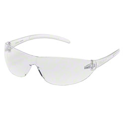 Pyramex® Alair® Glasses