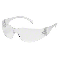 Pyramex® Mini Intruder Glasses