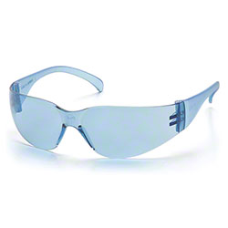 Pyramex® Intruder® Safety Glasses