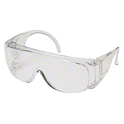 Pyramex® Solo® Glasses