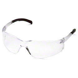 Pyramex® Atoka® Glasses