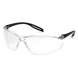Pyramex® Neshoba™ Frameless Glasses
