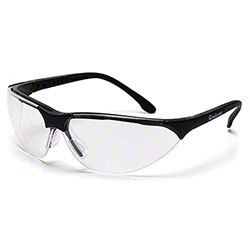 Pyramex® Rendezvous® Safety Glasses