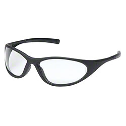 Pyramex® Zone II® Glasses
