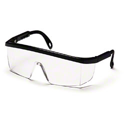 Pyramex® Integra® Safety Glasses