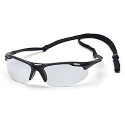 Pyramex® Avanté® Safety Glasses