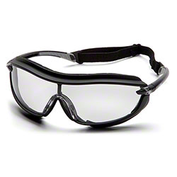 Pyramex® XS3 Plus® Safety Glasses