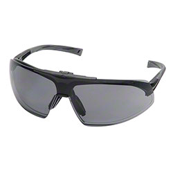 Pyramex® Onix® Plus Safety Glasses
