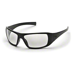 Pyramex® Goliath® Full Frame Glasses