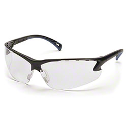 Pyramex® Venture 3® Safety Glasses