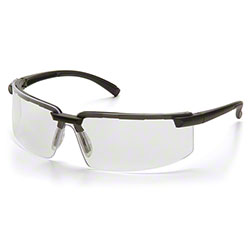 Pyramex® Surveyor® Safety Glasses
