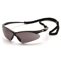 Pyramex® PMXTREME® Safety Glasses