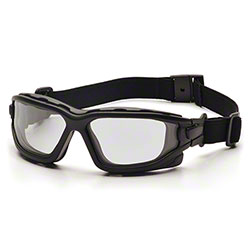 Pyramex® I-Force® Slim Safety Glasses