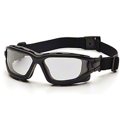 Pyramex® I-Force® Safety Glasses