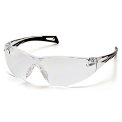 Pyramex® PMXSLIM® Safety Glasses